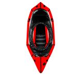 alpacka-raft-packraft
