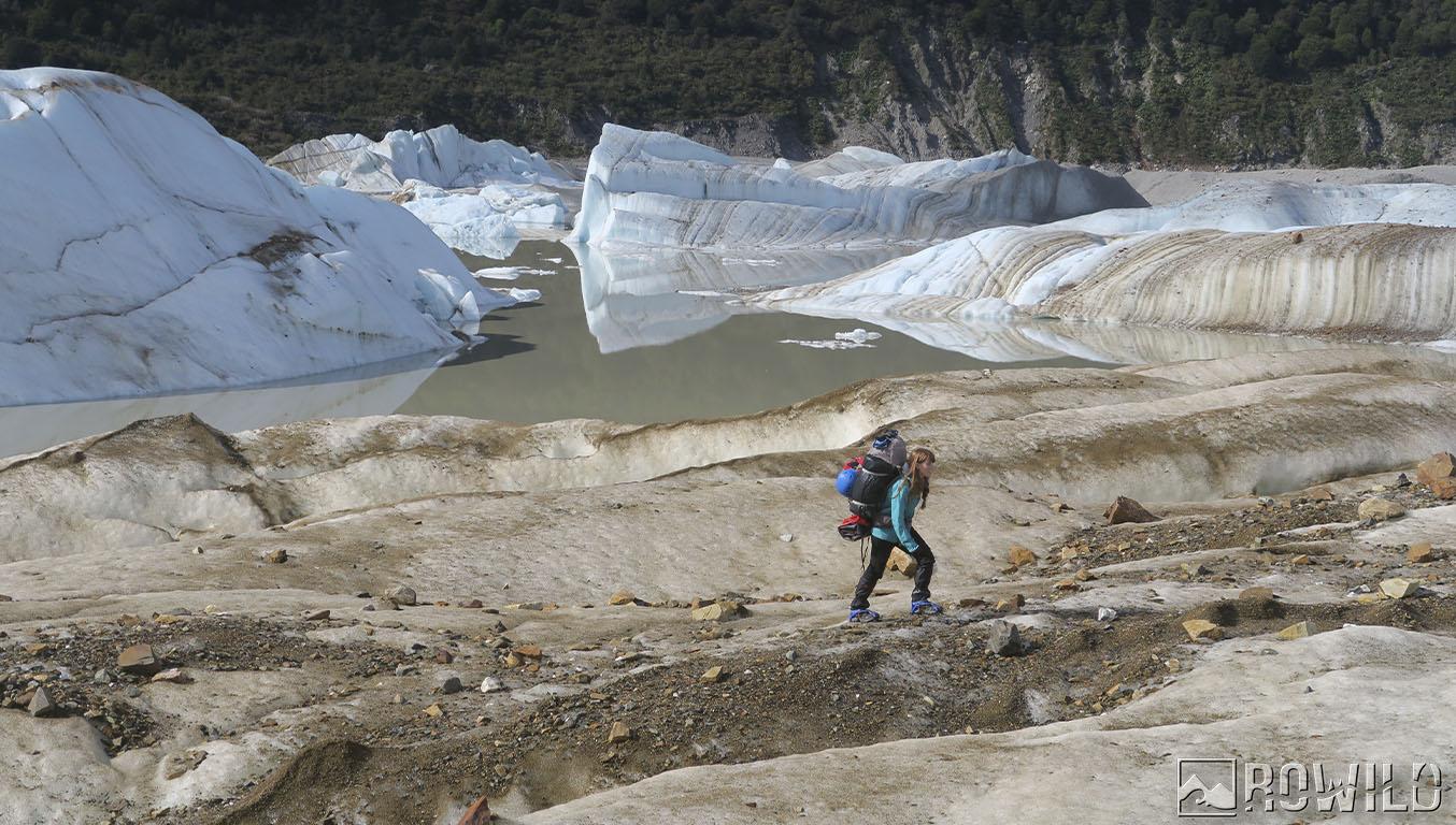 glaciar-exploradores-laia