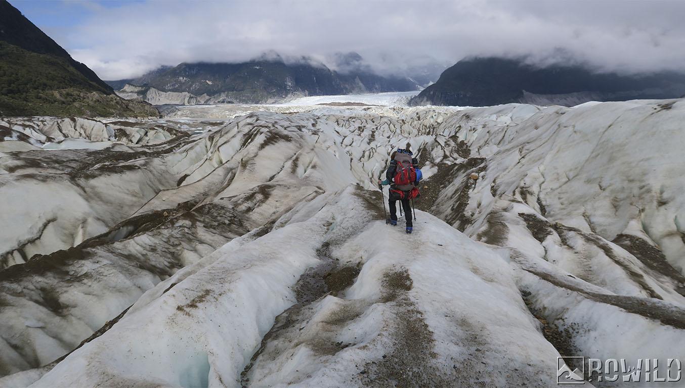 glaciar-exploradores-rowild