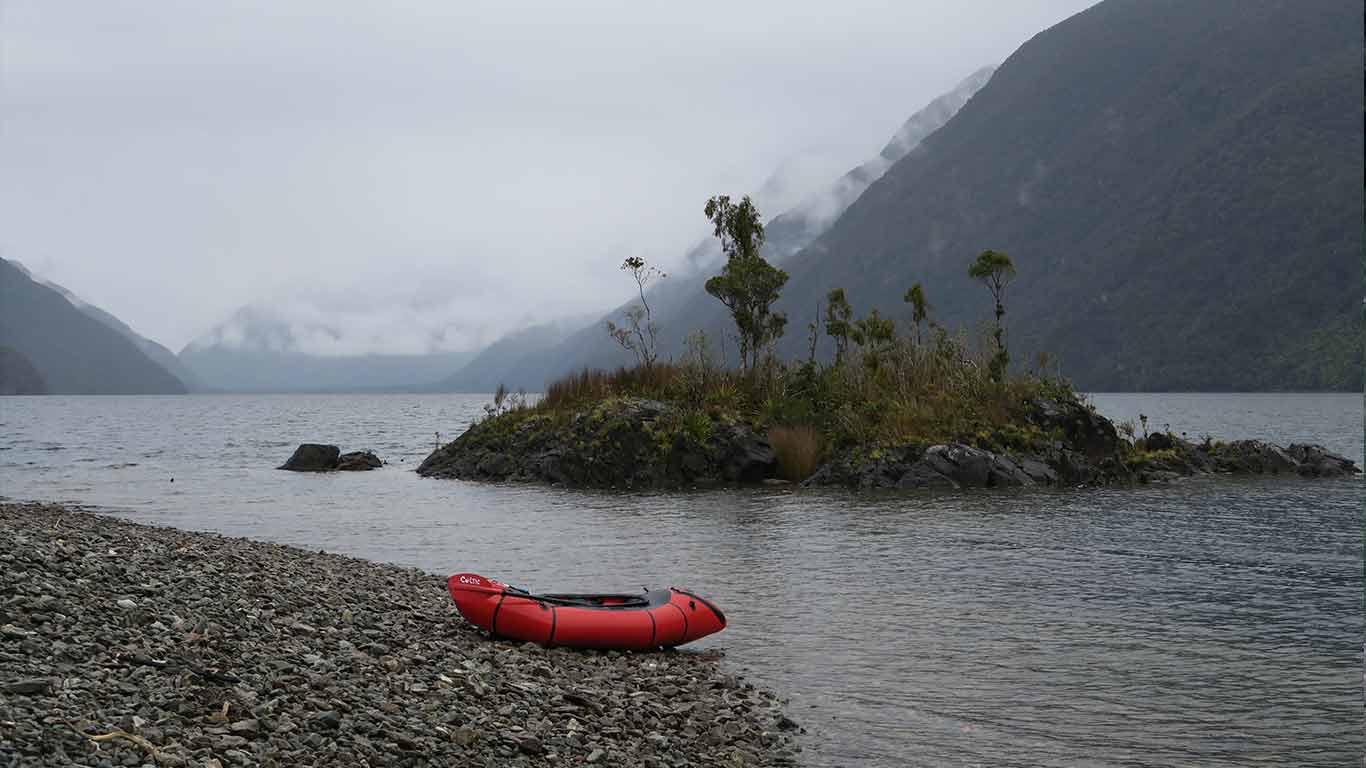 hollyford-pyke-loop-packraft