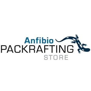 packraft-anfibio