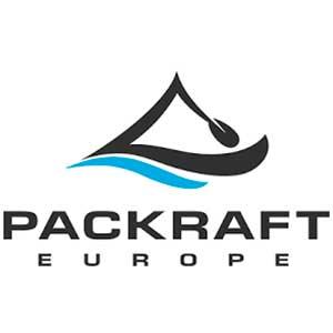 packraft-europe
