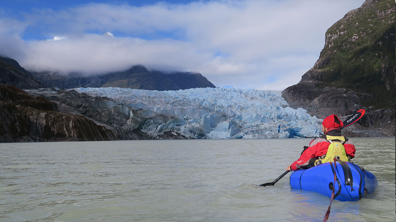 packraft-expedition-patagonia-
