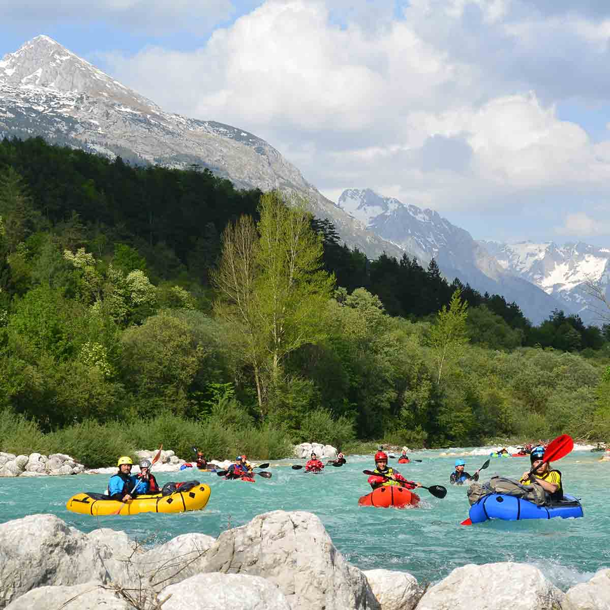 packrafting-meet-up