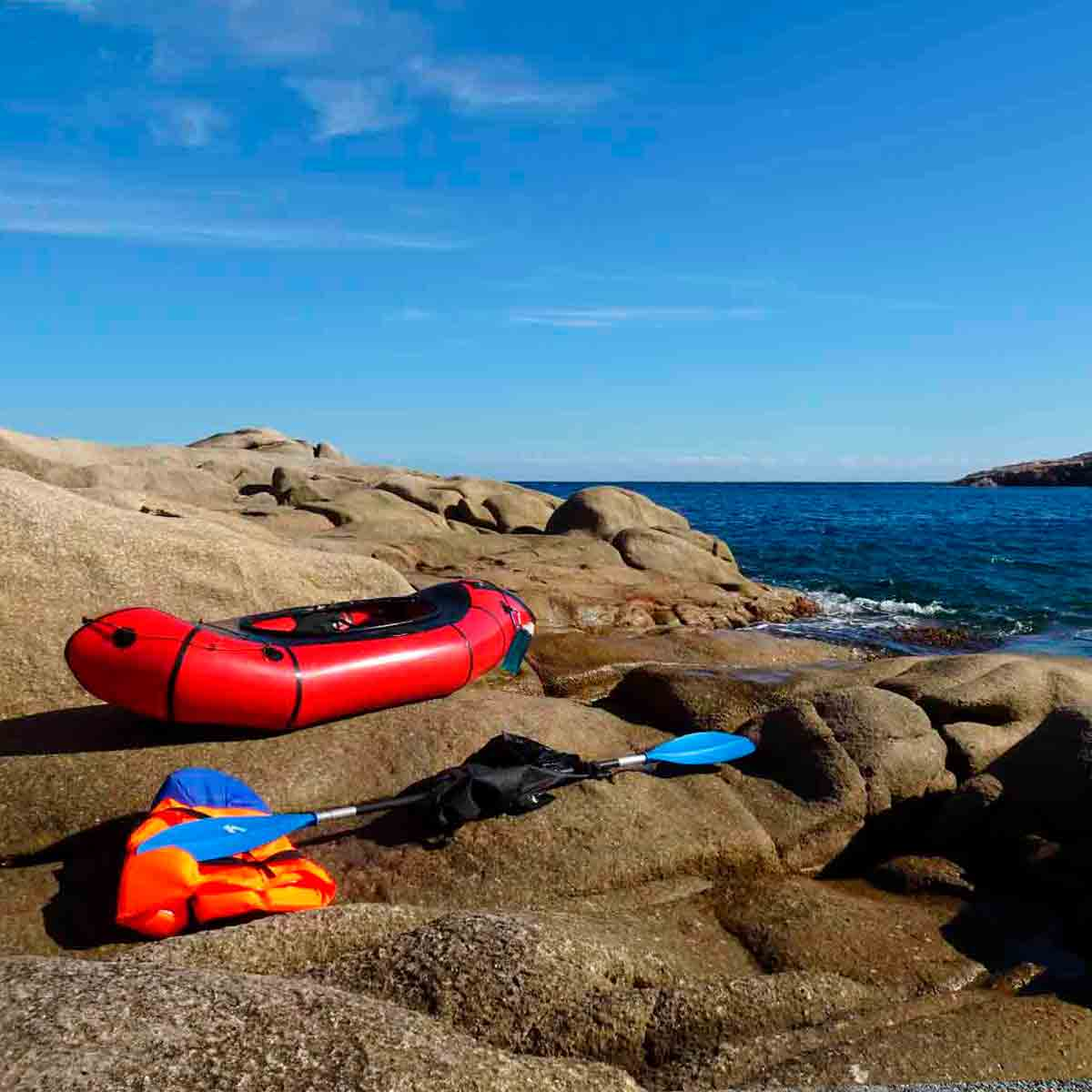 packrafting-spain