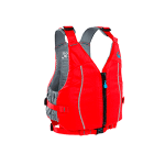 palm-pfd-packraft-rowild