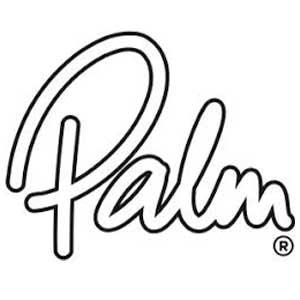 palm-pfd