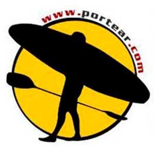 portear-kayak
