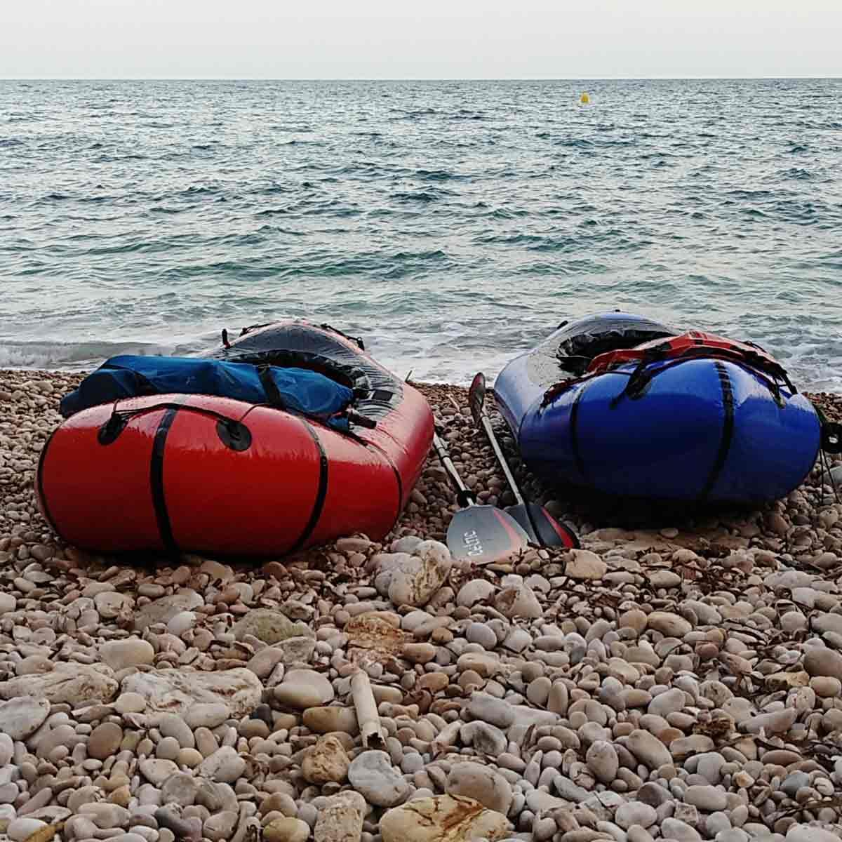 rentals-packrafting-rowild