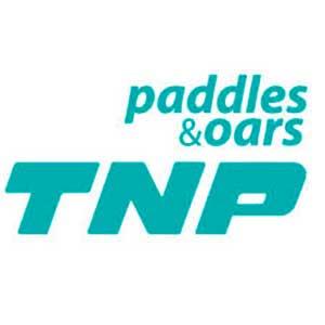 tnp-paddle