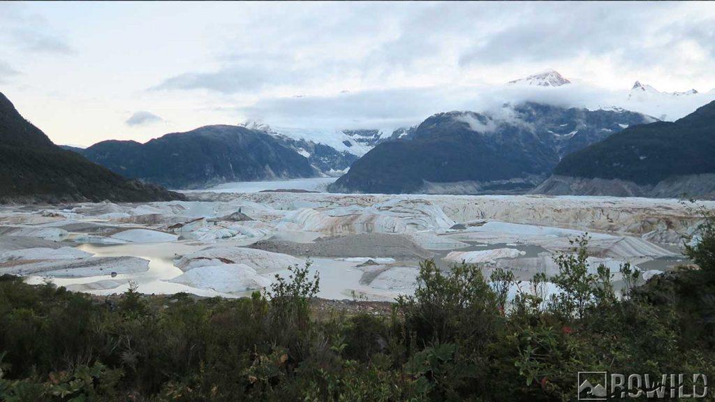 glaciar-patagonia-exploradores