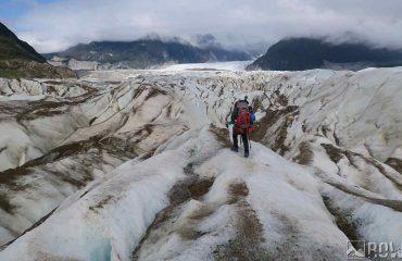 travesia-glaciar