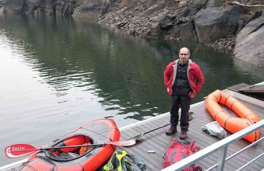 Jesus-garcia-juanes-packrafting-spain