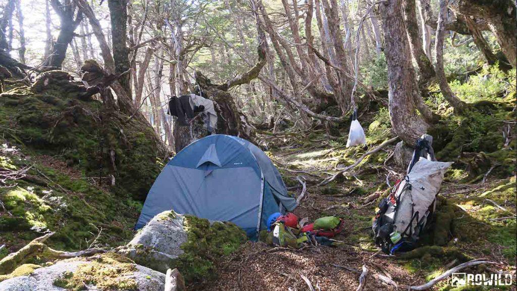 campamento-packraft-spain
