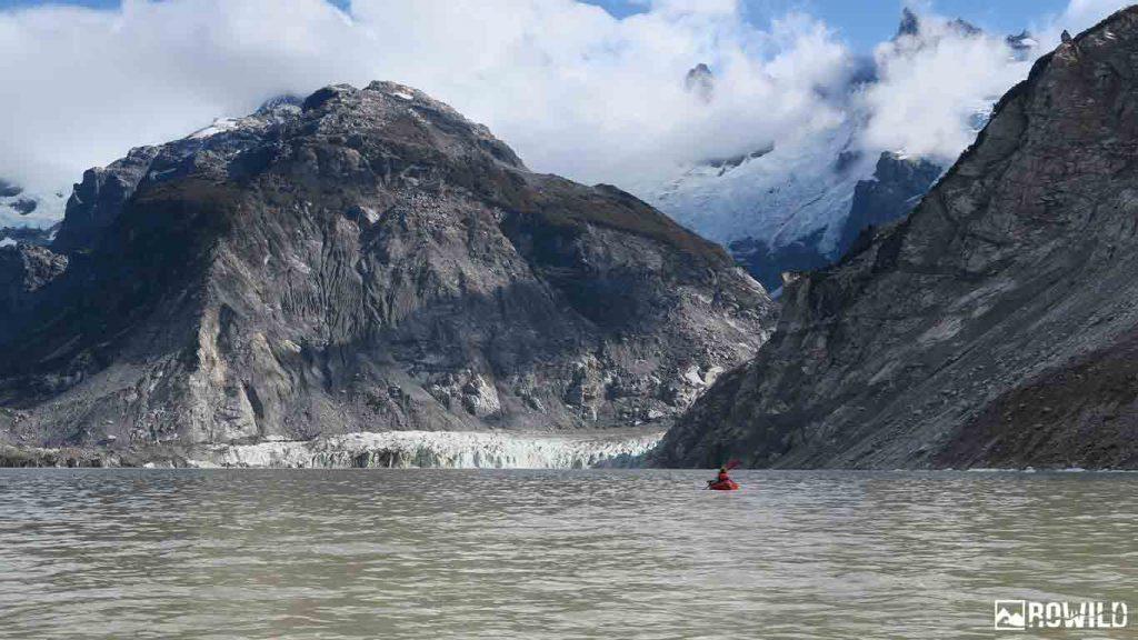 glaciar-fiero-packraft