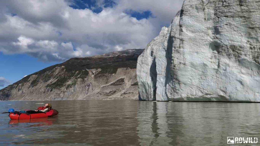 glaciar-fiero-rowildpackraft