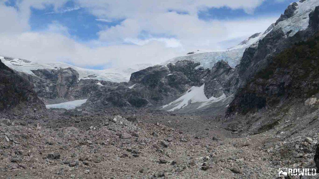 glaciar-packraftingspain