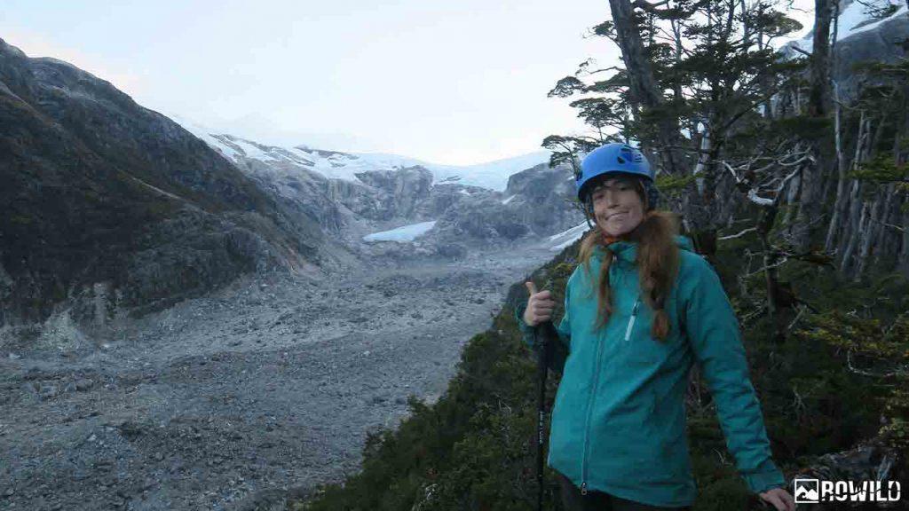 glaciar-san-valentin