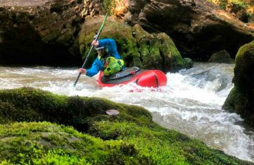 mario-rufete-packrafting-spain