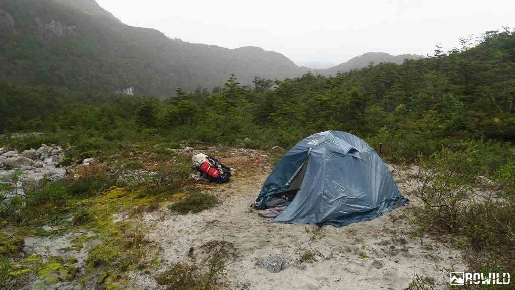 packrafting-expeditions-spain
