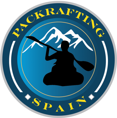 packraftingspain