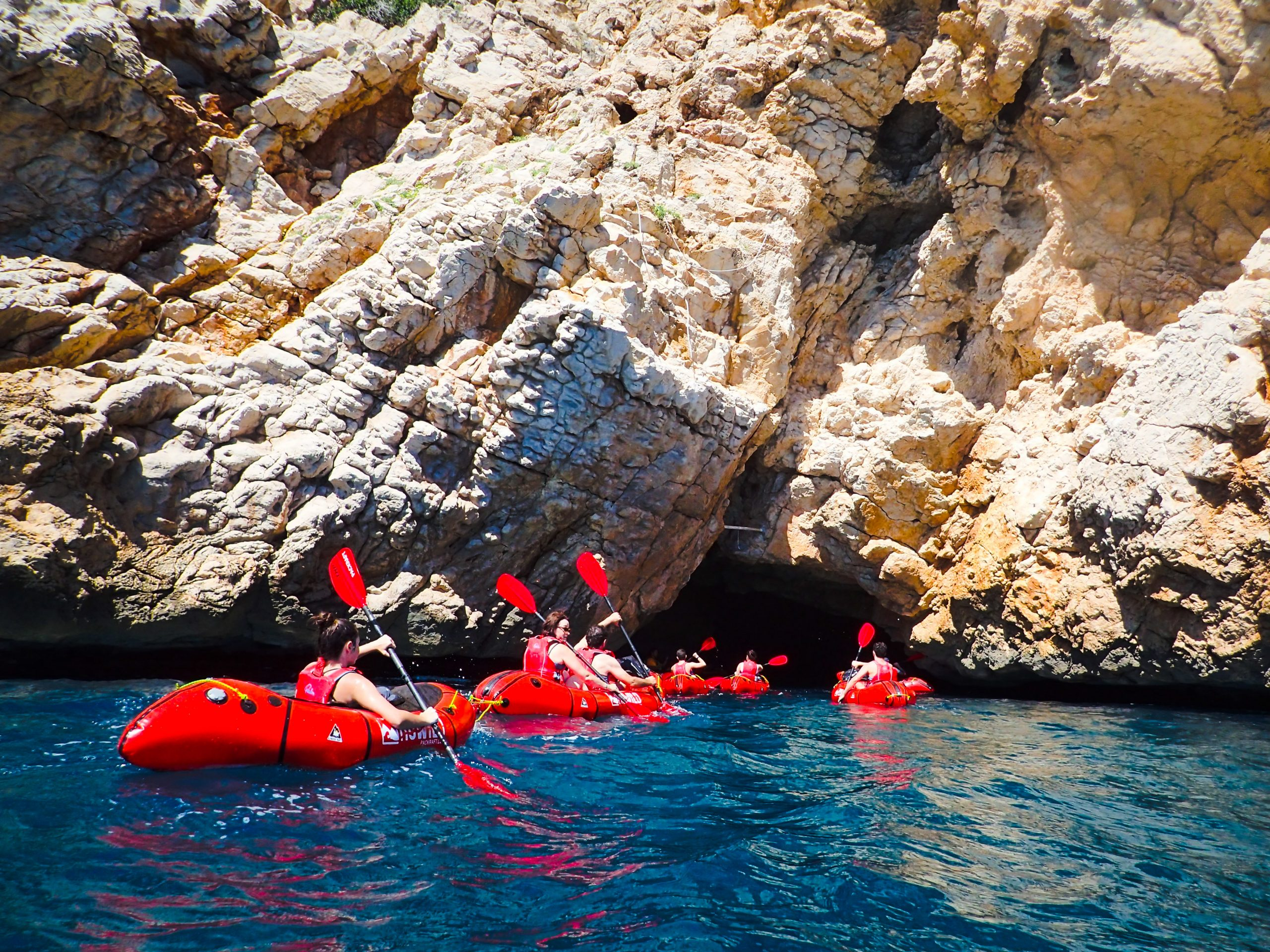 rowild-packrafting-sea-adventure